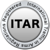 ITAR-Certified Silicone Rubber Uses for the Military
