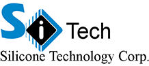Silicone Technology Corporation logo