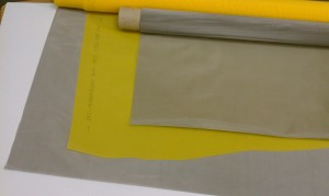 screen-printing-mesh-materials-for-rubber-molding