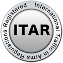 ITAR-certified-molding-companies