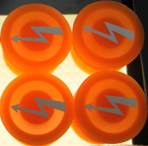 translucent-silicone-rubber-products