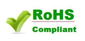 RoHS-compliant-silicone-rubber-products