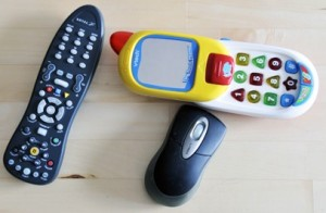 rubber-keypad-design-toys