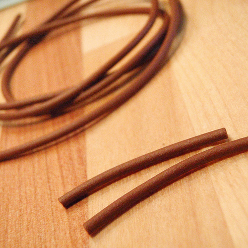 brown-silicone-rubber-tubing