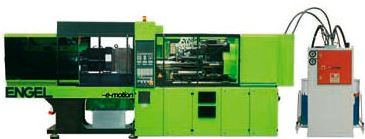 horizontal-hydraulic-liquid-silicone-rubber-injection-molding-machines