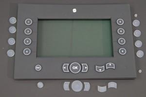rubber-keypad-inserts