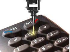 laser-printing-rubber-keypad