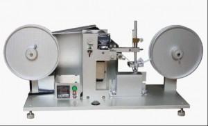 silicone-rubber-abrasion-tester
