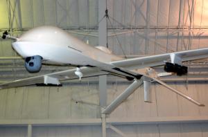 FAA-Drone