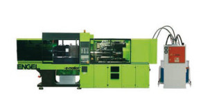 horizontal-hydraulic-liquid-silicone-rubber-injection-molding-machines-lsr-20405-6810831