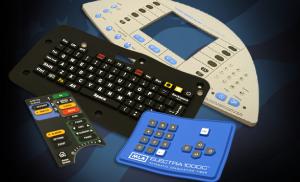 slide3-keypads3