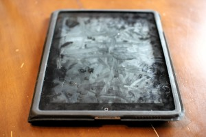 IPad_with_extensive_fingerprints_and_smudges