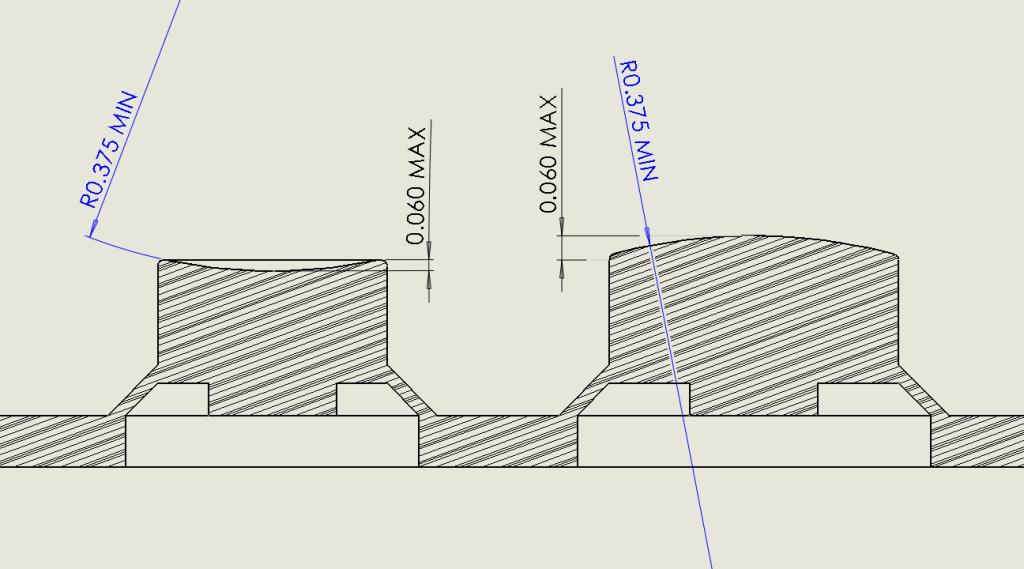 design consideration 3