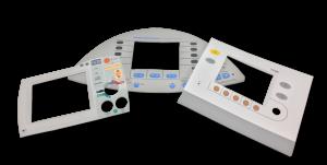 medical-keypads-001