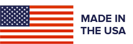made-in-usa-logo-flag
